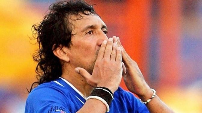 Foto es.fifa.com
