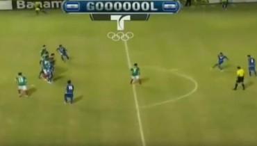 Gol-Alfredo-Pacheco-Selelccion-770x434