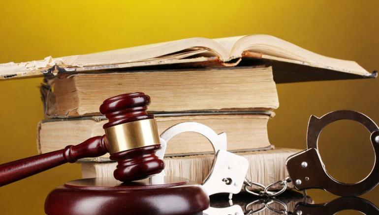 Condenan a tres abogados en san miguel por falsedad for Juzgado san miguel