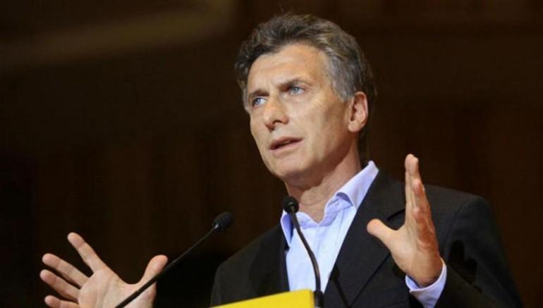 Presidente de argentina donar su sueldo a un comedor - Sueldo monitora de comedor ...