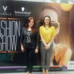 Multiplaza-Fashion-Show