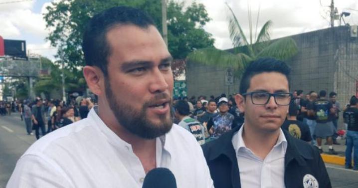 Foto Teleprensa.