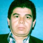 Omar-Salinas