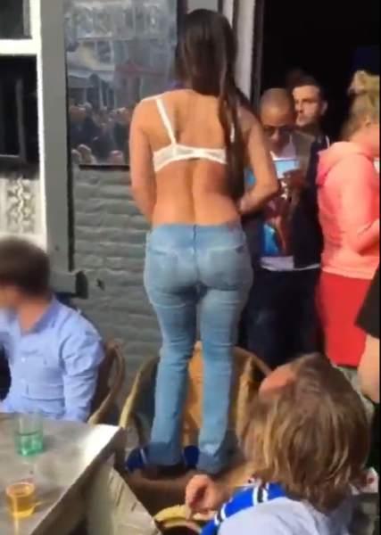 Comentarios del club de striptease birmingham