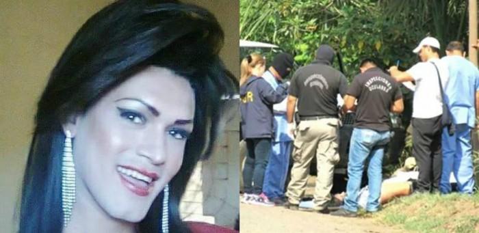 Odio crimen gay asesinato usa noticias