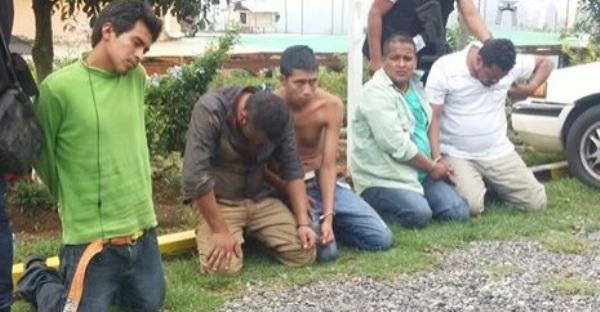 pandillas guatemala2