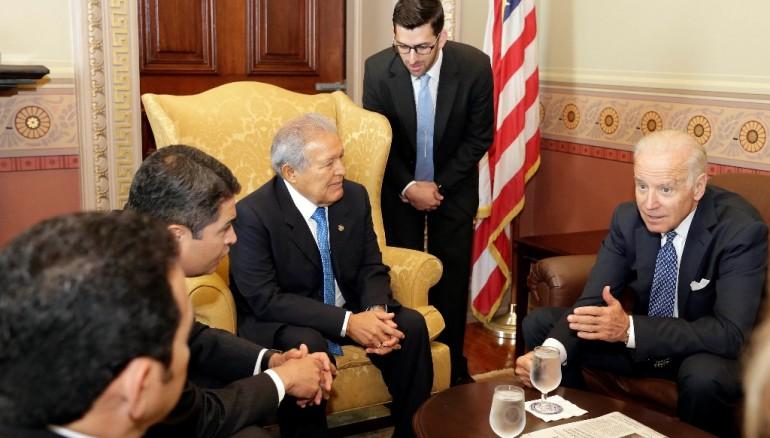 Foto D1, Cortesía de Casa Presidencial.