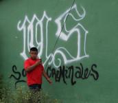 Foto D1/Rodrigo Sura