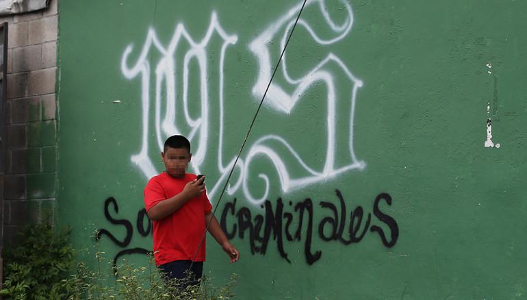 Foto D1/Rodrigo Sura/Archivo