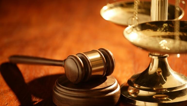 abogados-malaga-7