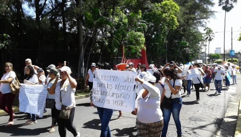 Imagen de Cadena Cuscatlán