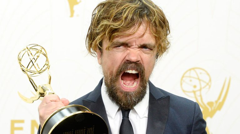 peter-dinklage-2016-golden-globes-getty
