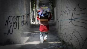 Fotoarte: Manuel Jacinto / Diario1