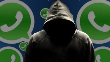 Extorsion-Whatsapp-770x438