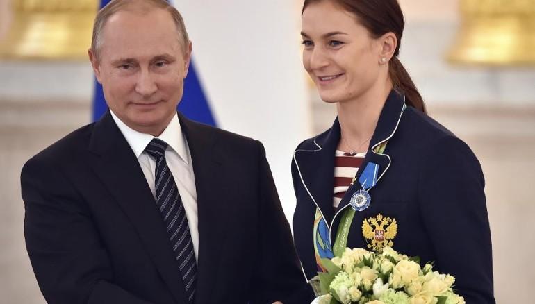 Imagen de AFP