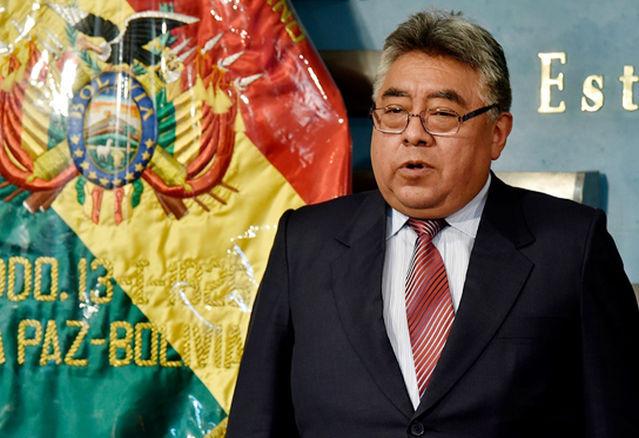 viceministro2