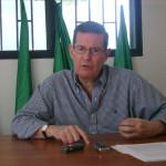 Foto tomada de El Nuevo Diario de Nicaragua.