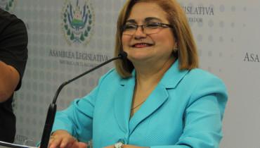 Foto D1/Cortesía Asamblea Legislativa