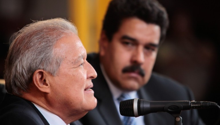 Imagen de nicolasmaduro.org.ve