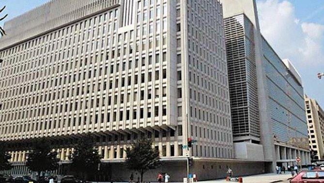 Centro Internacional de Arreglos de Diferencias Relativas a Inversiones del Banco Mundial (CIADI).