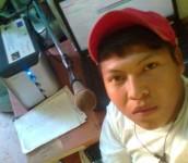 comunicador Tacuba