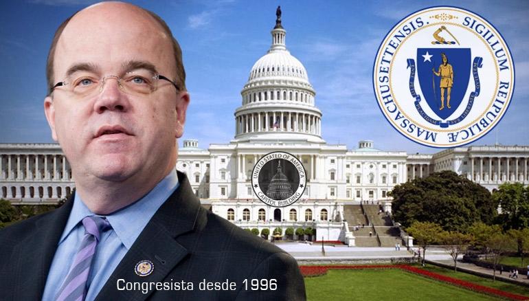 congresista-mcgorven