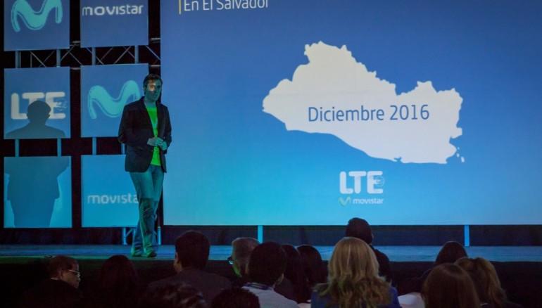 2016ElSalvador_Telefonica_LTE__6
