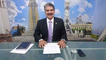 Imagen de TVO