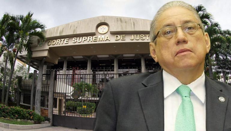 Agustín García Calderón. Fotoarte: D1.