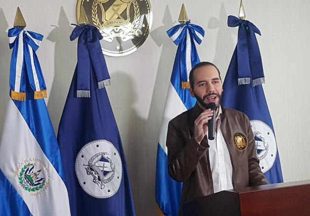Foto D1/Cortesía