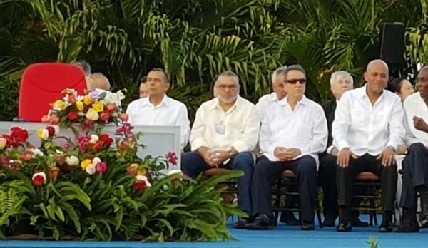 Funes Nicaragua
