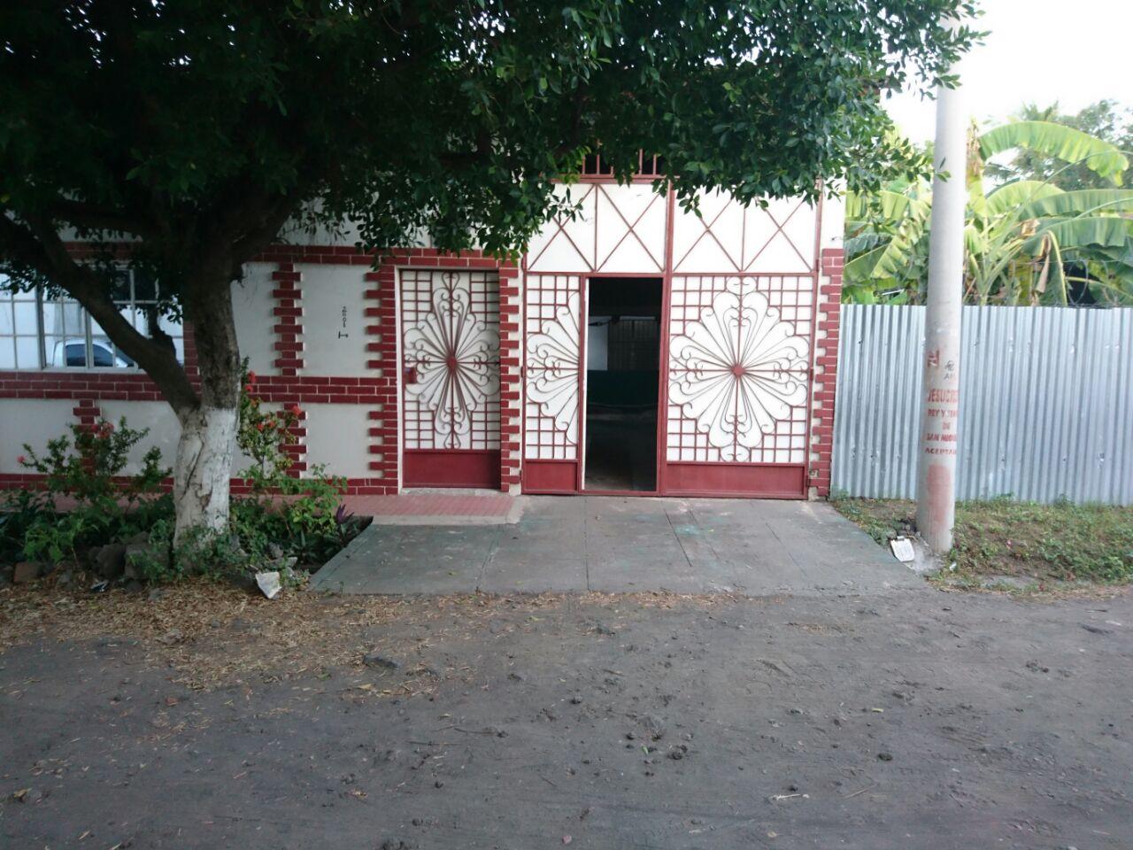 Foto DiarioTRV.com
