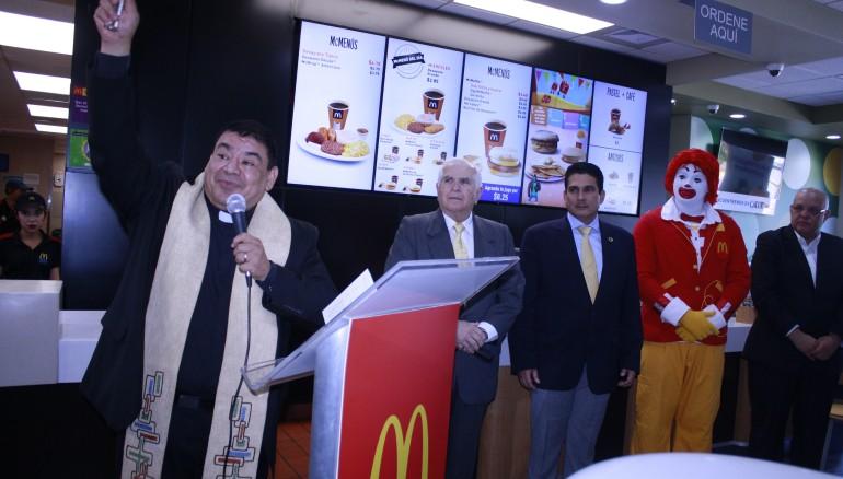 Inauguracion Mc Santa Rosa (3)