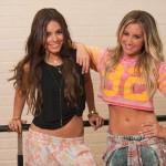 Vanessa-Hudgens-Ashley-Tisdale