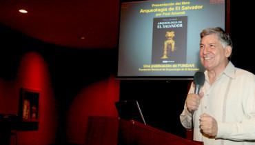 Foto de Secretaría de Cultura.