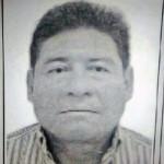 Rafael-Villacorta-02