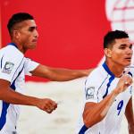 Foto D1/CONCACAF