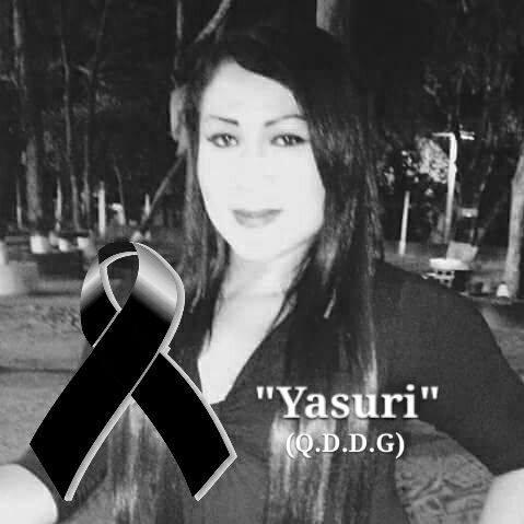 Yasuri