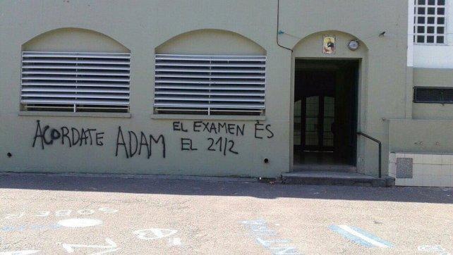 Imagen de Periódico El Capital