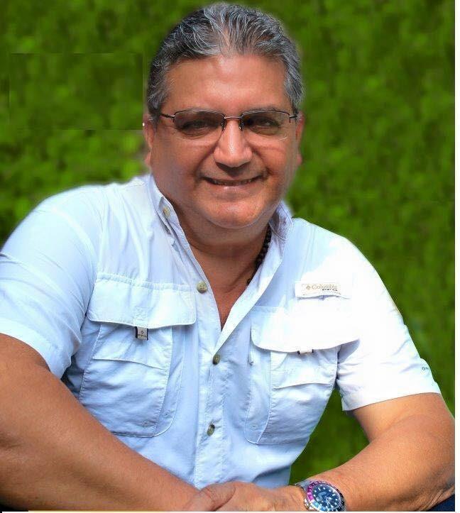 Óscar Mixco Sol.
