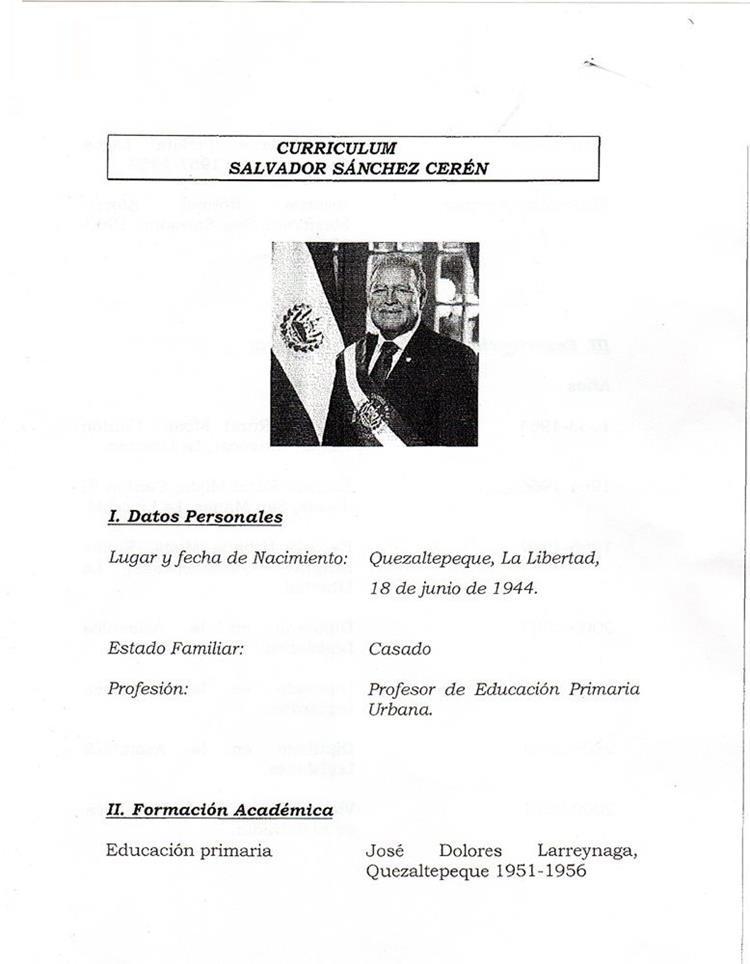 Imagen de La Prensa Gráfica