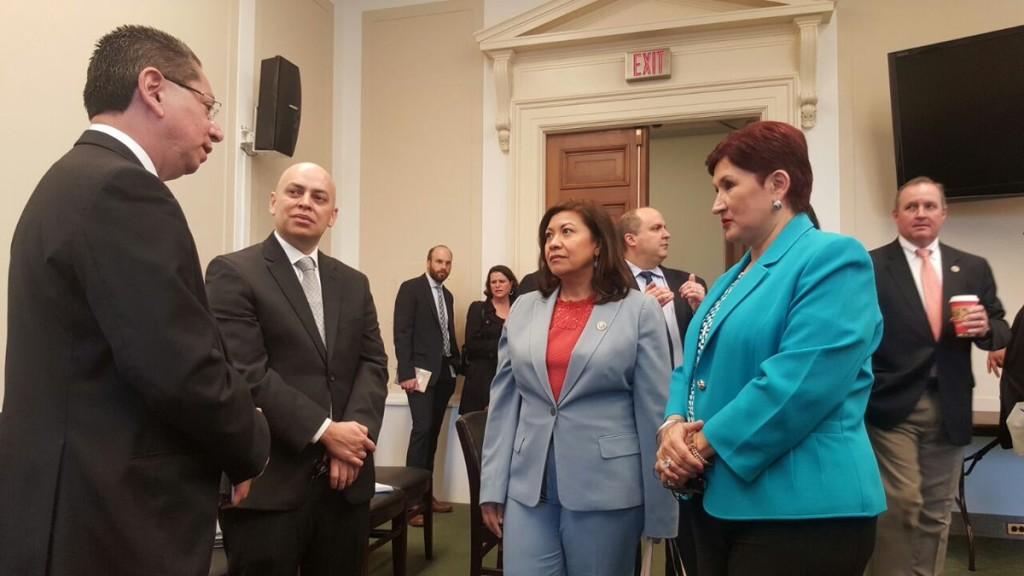 Imagen de Ministerio Público de Guatemala.