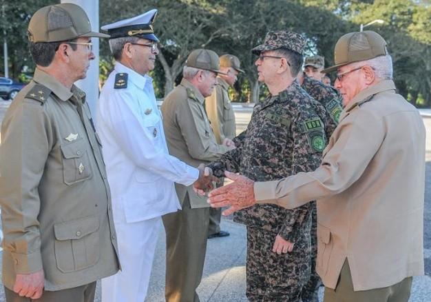 Foto  http://www.granma.cu