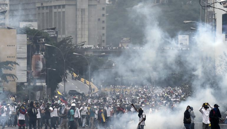 FotoD1,AFP