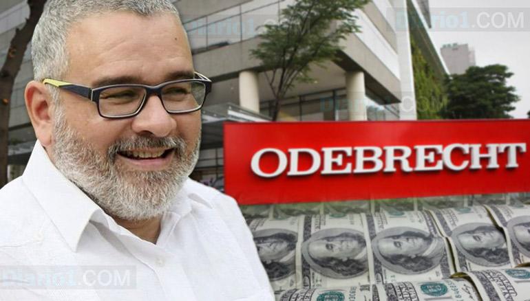 Alan García: Las claves de la investigación por el caso Odebrecht