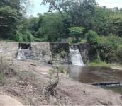 Foto FGR. Hacienda El Recolado, en Zacatecoluca