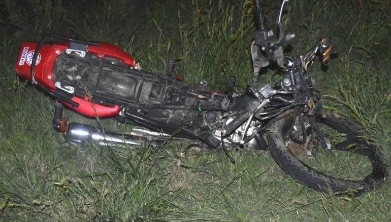 accidente-ruta-1-7