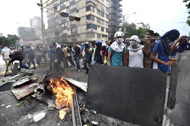 Foto de AFP.