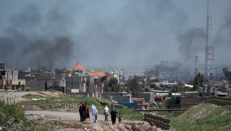Foto  D1, AFP