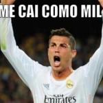 memes barcelona-madrid08